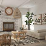 modsy-no-sofa-living-room-04.jpg